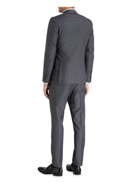 SUIT EXPRESS Anzug Slim-Fit