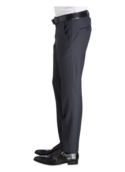 SUIT EXPRESS Kombi-Hose Slim-Fit<br>          (dazu passt: Kombi-Sakko 700215)