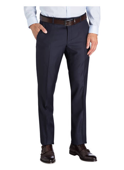 SUIT EXPRESS Kombi-Hose Slim-Fit
