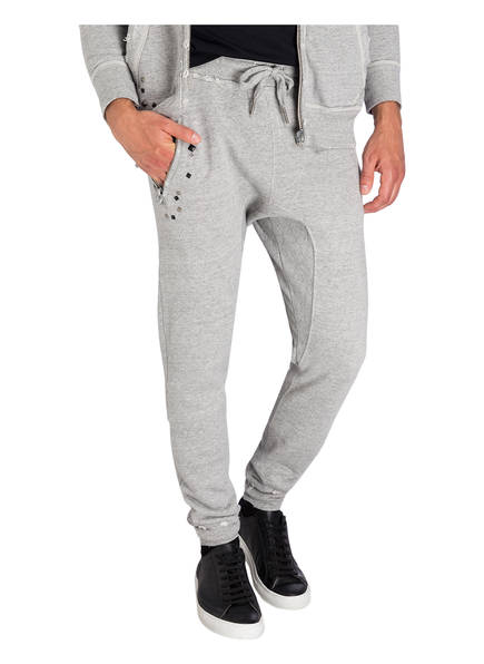 TRUE RELIGION Sweatpants