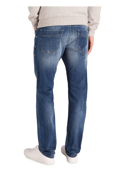 DIESEL Jeans AKEE Tapered-Fit