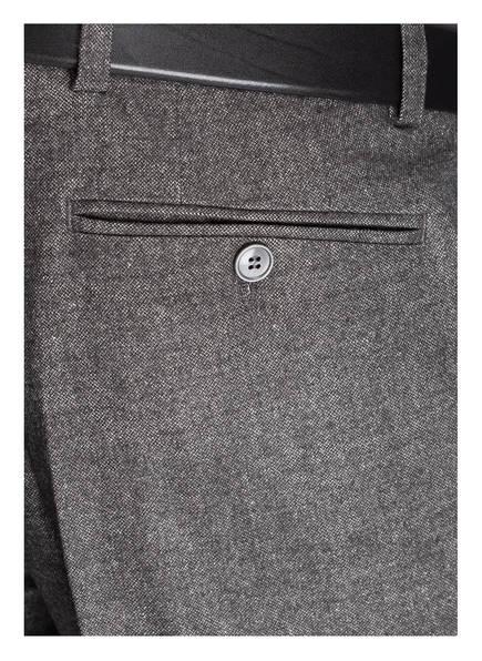 PAUL Anzug Slim-Fit