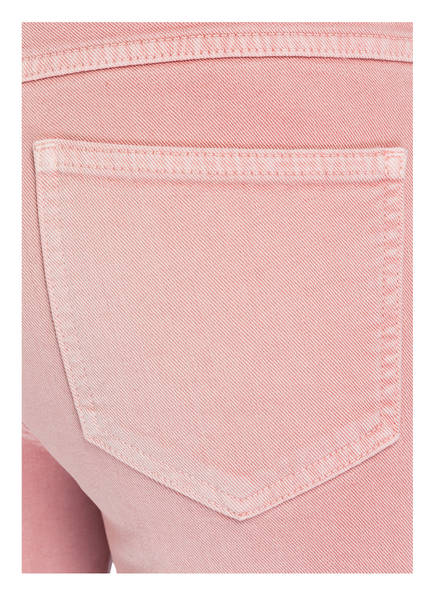 CLOSED Jeans PEDAL X