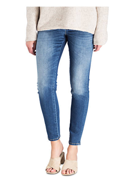 skinny jeans pedal x von closed bei breuninger kaufen. Black Bedroom Furniture Sets. Home Design Ideas