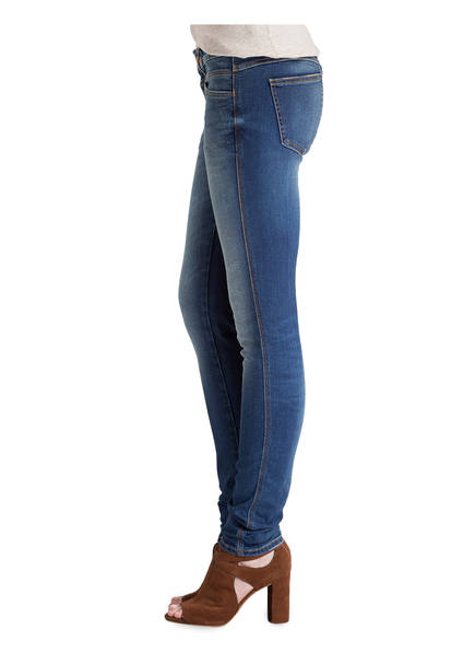 CLOSED Skinny-Jeans PEDAL STAR