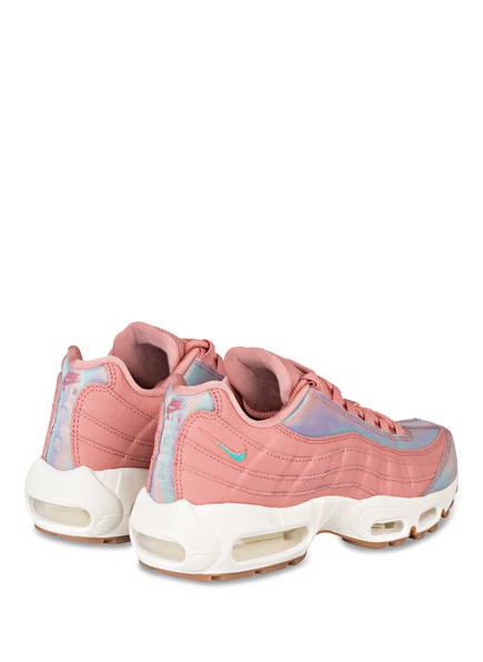 Nike Sneaker AIR MAX 95 SE