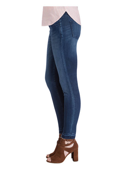 CLOSED Skinny-Jeans BAKER