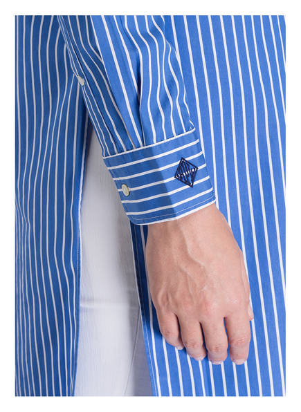 POLO RALPH LAUREN Blusenkleid