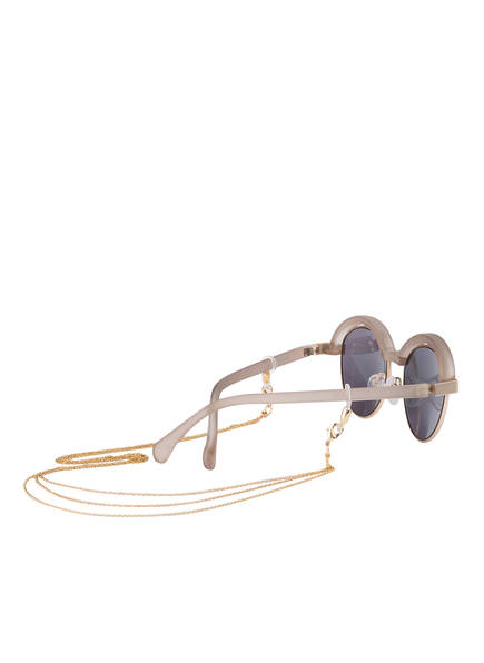 SUZANNA Brillenband, Farbe: GOLD (Bild 1)