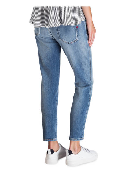 REPLAY 7/8-Jeans KATEWIN