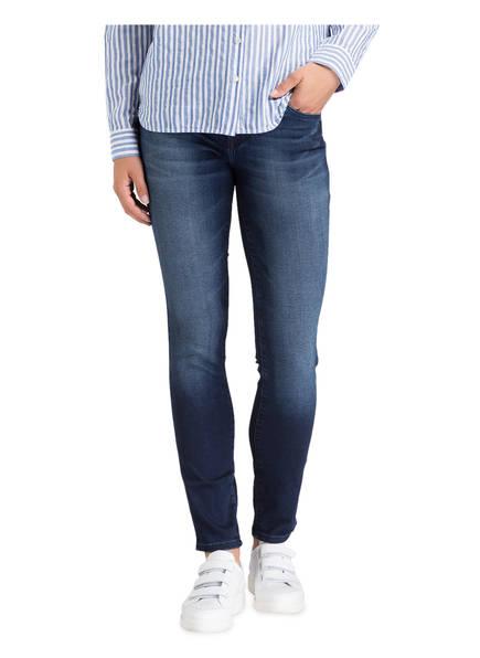 mavi Skinny-Jeans SOPHIE<br>       UPTOWN Kollektion