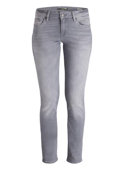 mavi Skinny-Jeans SOPHIE , Farbe: GREY UPTOWN SPORTY (Bild 1)