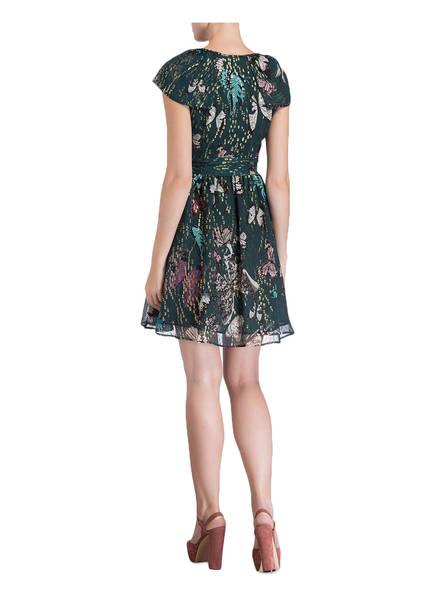 MAX & Co. Kleid PANDA