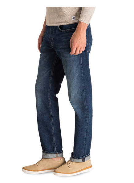 Marc O'Polo Jeans KEMI Shaped-Fit