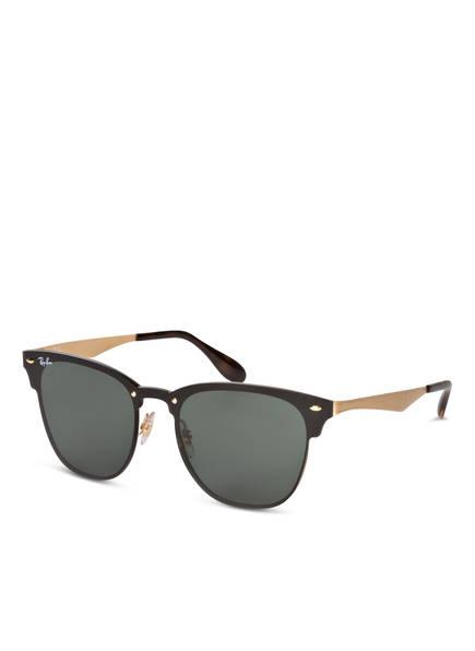 ray ban sonnenbrille kauf auf rechnung