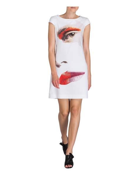 LOOKS BY WOLFGANG JOOP Shirt-Kleid MIRA