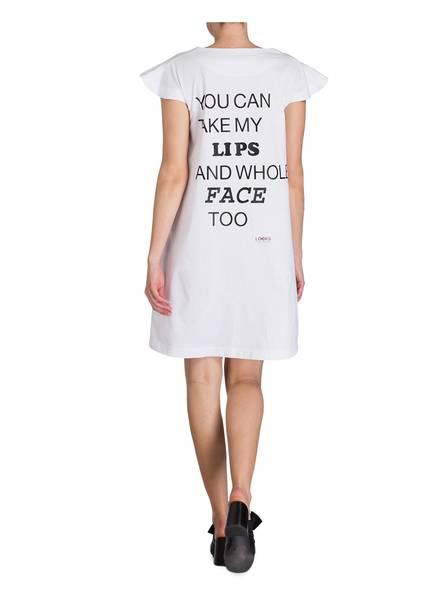 LOOKS BY WOLFGANG JOOP Shirt-Kleid ELISA
