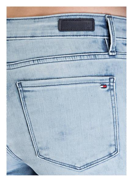 TOMMY HILFIGER Skinny-Jeans COMO
