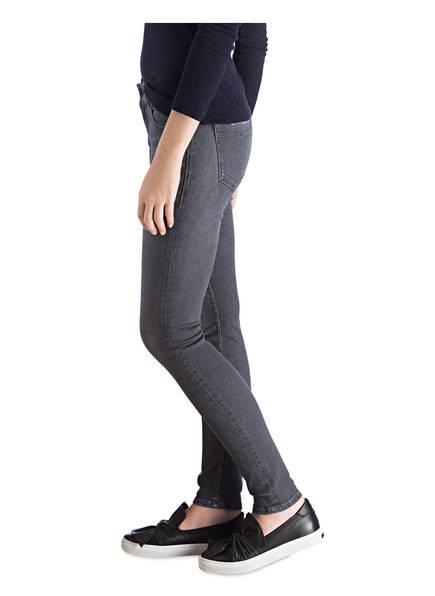 Marc O'Polo Skinny-Jeans ALBY