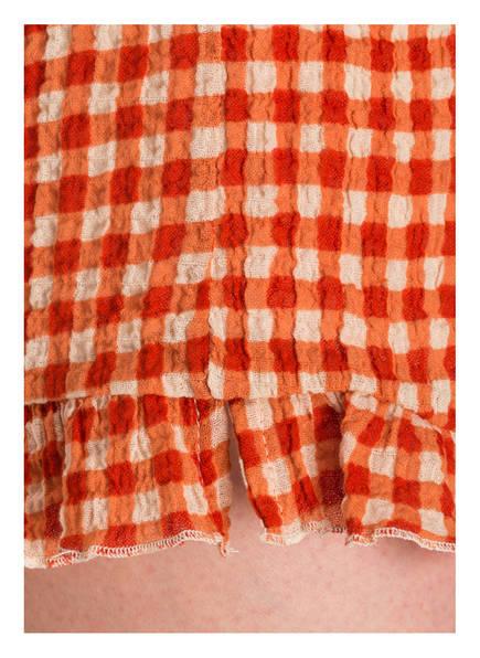 American Vintage Shorts CRIPITOWN