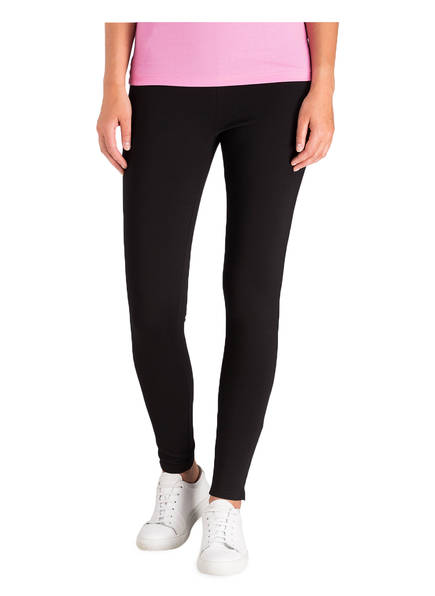 Guess Leggings