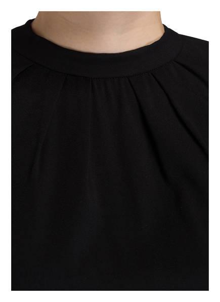 maje Kleid ROXIA