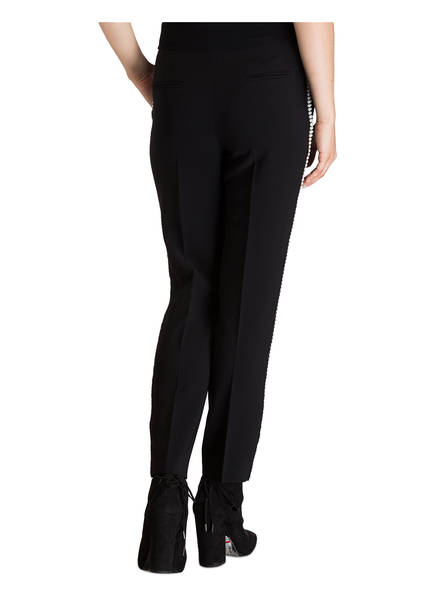 CLAUDIE PIERLOT Trackpants PENSEE