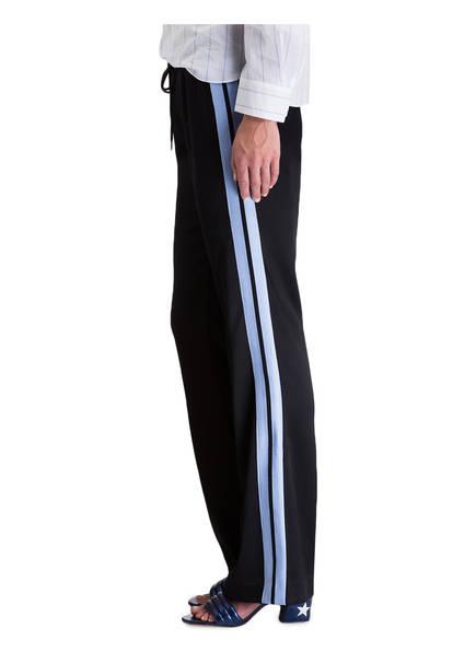 sandro Trackpants