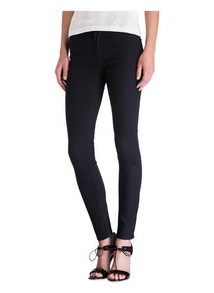 CLAUDIE PIERLOT Skinny-Jeans POEME