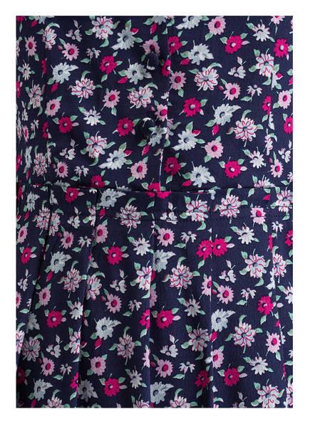 CLAUDIE PIERLOT Kleid REINE BIS