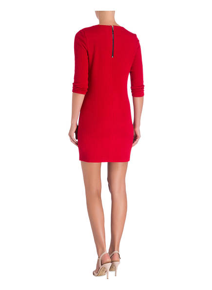 Phase Eight Kleid TILLY