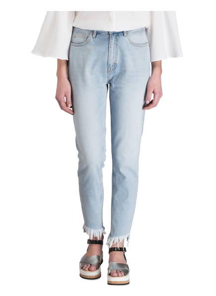 M.i.h Jeans Girlfriend-Jeans MIMI