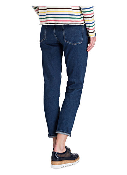 M.i.h Jeans 7/8-Jeans TOMBOY