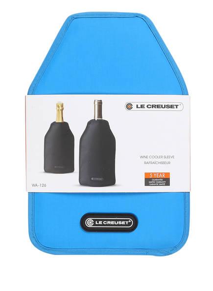 screwpull Aktiv-Weinkühler, Farbe: MARSEILLE (Bild 1)
