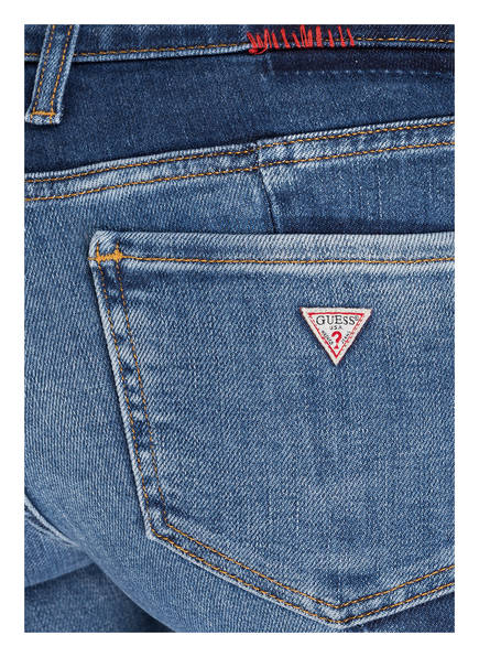 Guess 7/8-Jeans MARYLIN