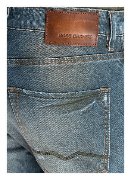 BOSS Orange Jeans ORANGE24 BARCELONA Regular-Fit