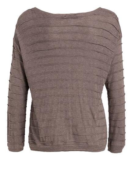 eberjey Loungeshirt CLYDE