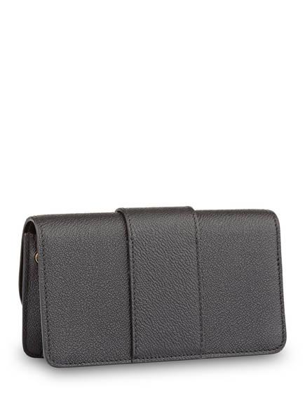 BURBERRY Smartphone-Tasche THE MINI BUCKLE