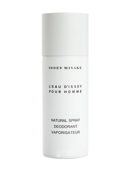ISSEY MIYAKE L'EAU D'ISSEY POUR HOMME (Bild 1)