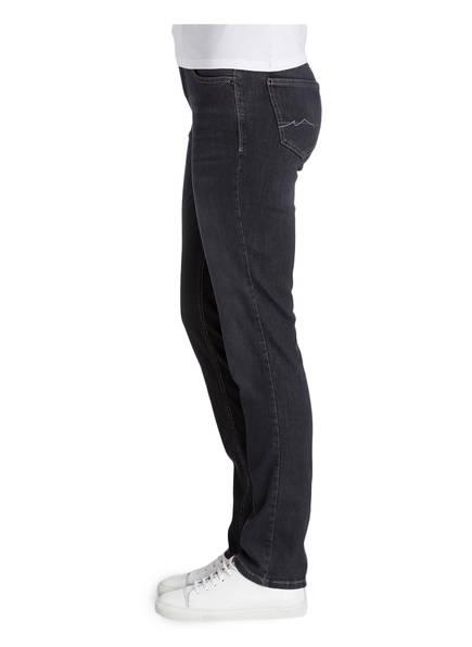 mac jeans melanie ccs. Black Bedroom Furniture Sets. Home Design Ideas