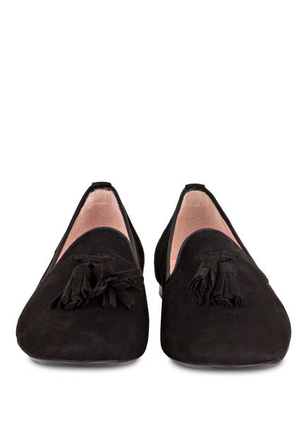 Pretty Ballerinas Tassel-Loafer FAYE