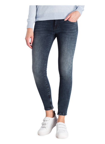 Pepe Jeans Skinny-Jeans CHER