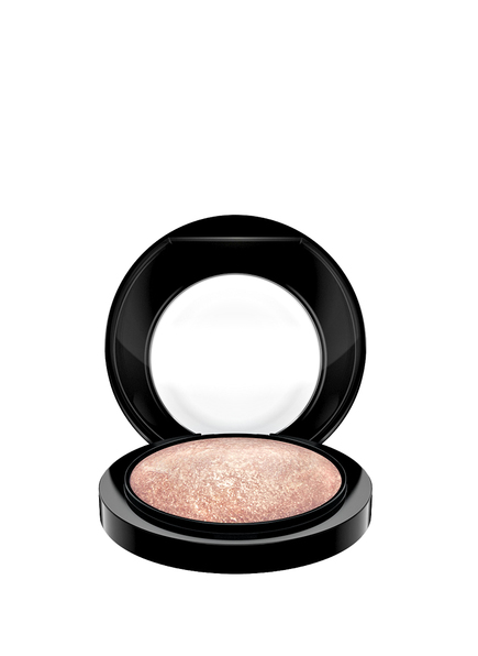 M.A.C MINERALIZE SKINFINISH (Bild 1)