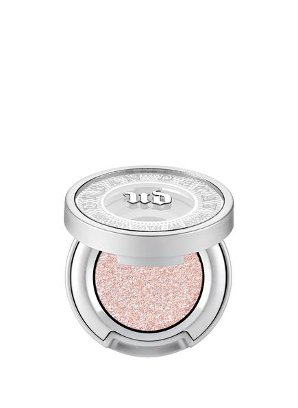 URBAN DECAY EYESHADOW MOONDUST (Bild 1)