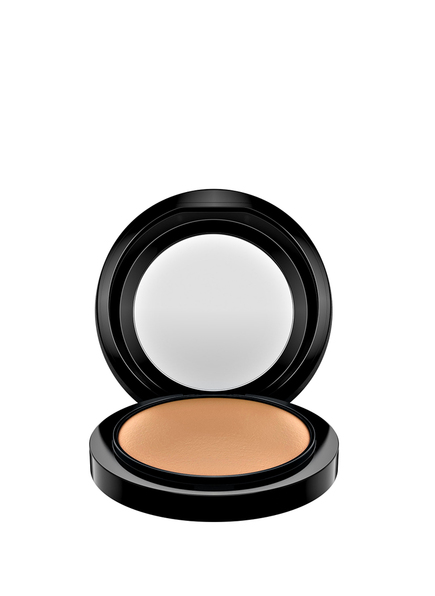 M.A.C MINERALIZE SKINFINISH NATURAL (Bild 1)