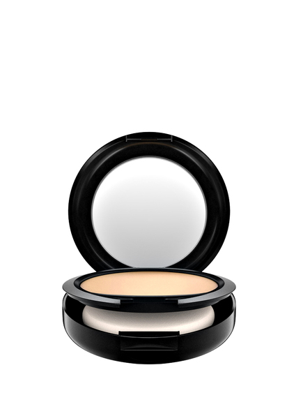 M.A.C STUDIO FIX POWDER + FOUNDATION  (Bild 1)