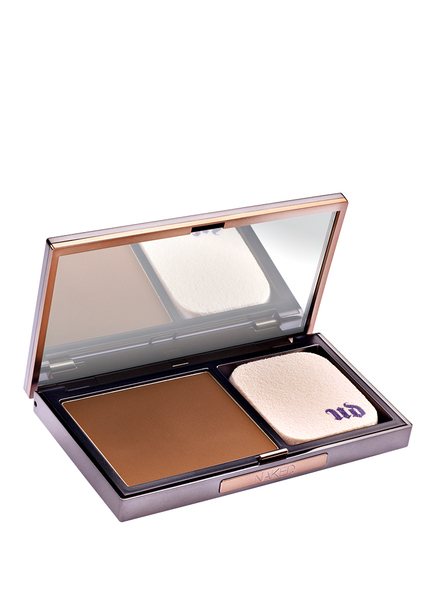 URBAN DECAY NAKED SKIN POWDER FOUNDATION (Bild 1)