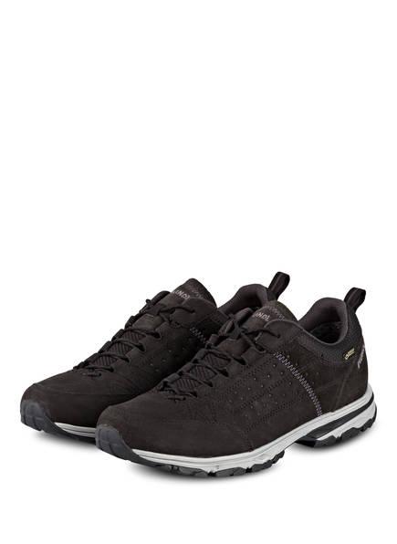 MEINDL Outdoor-Schuhe DURBAN GTX, Farbe: SCHWARZ (Bild 1)