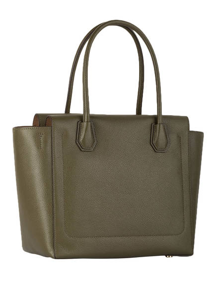 MICHAEL KORS Trapez-Tasche MERCER MEDIUM