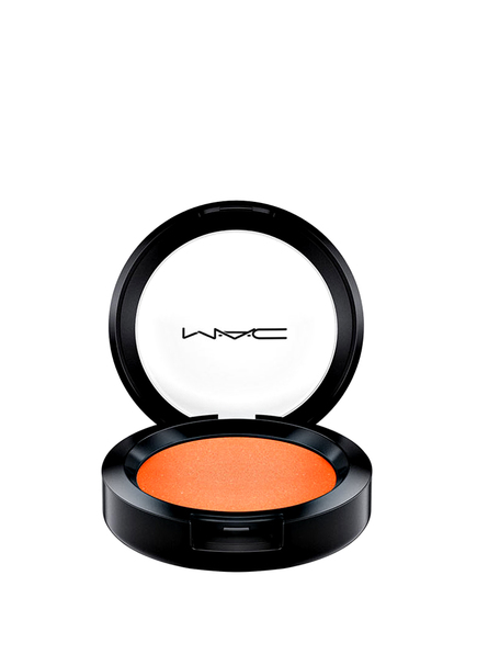 M.A.C POWDER BLUSH  (Bild 1)